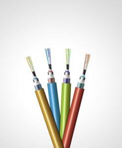 Fiber Optic Cable Installation & Maintenance