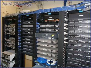 Network Cabling Installation in Williston SD