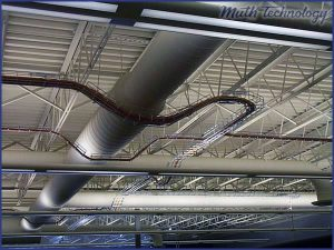 Commercial & Industrial Cable Installation Brookings SD